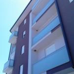 Balkonske ograde Doboj